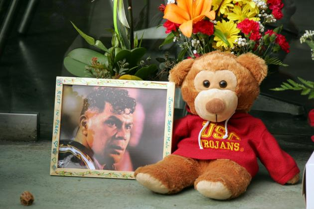 Junior Seau's Death: A Tragic but Avoidable Loss