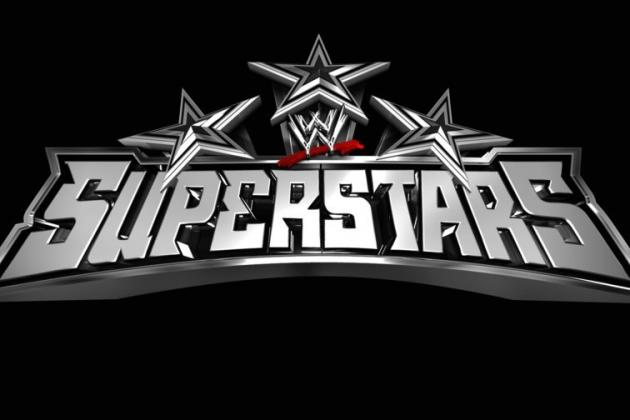 WWE News: Vince McMahon Comments on the Future of NXT and Superstars Programs