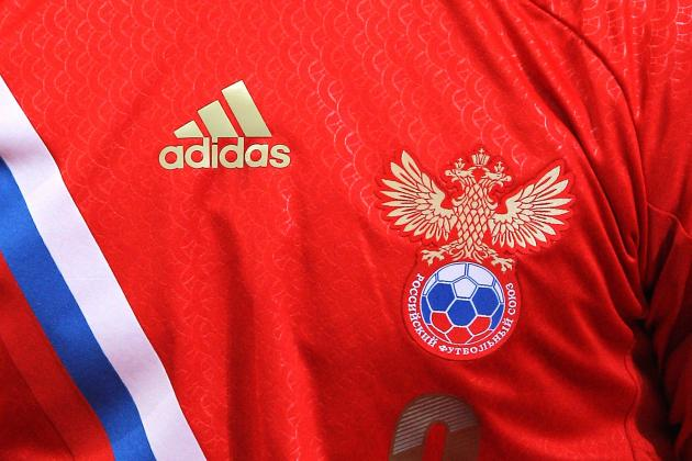 Euro 2012: Why Russia's Igor Semshov Should Not Be Overconfident