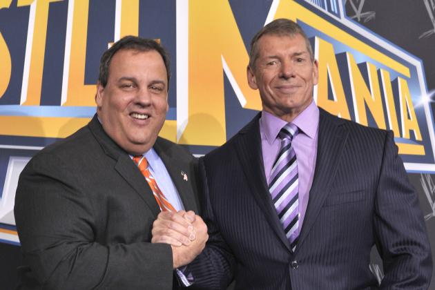 WWE News: Backstage News on Vince McMahon's Disappointment with Production Team