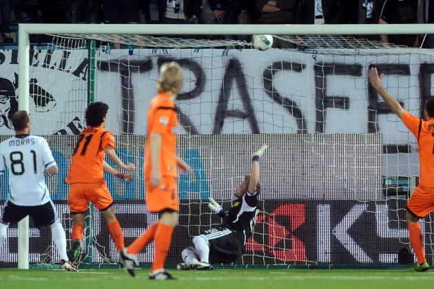UEFA Champions League: Udinese in Contention with 1-0 Win over Cesena