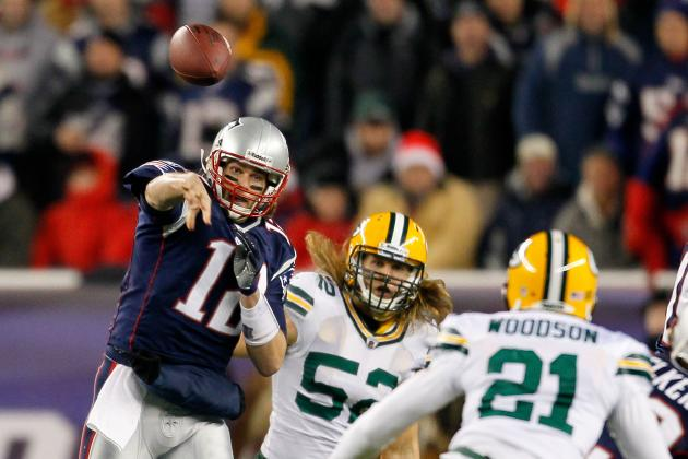 NFL Offseason Mailbag: Never Too Early for a Super Bowl Pick