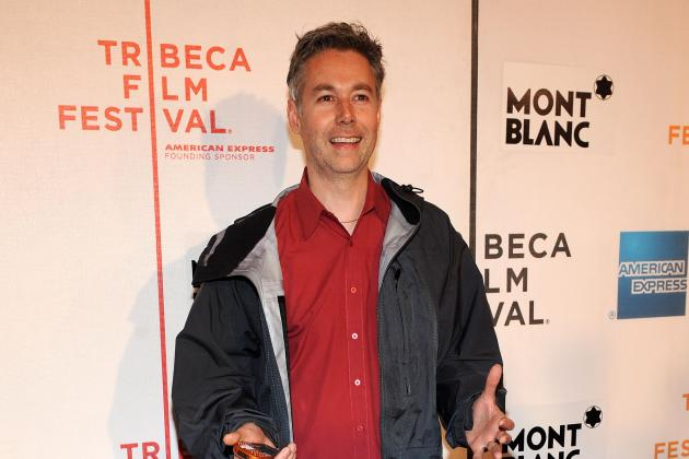 Adam Yauch and the Beastie Boys Frontman's Appreciation of the Game We All Love