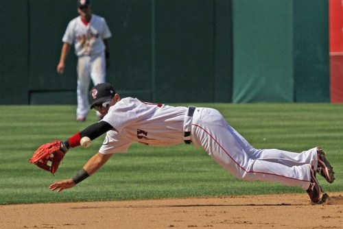 Jose Iglesias: Boston Red Sox Top Prospect Heating Up at Pawtucket
