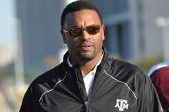 Texas A&M Football: Surprises & Disappointments of Aggies Spring Practice