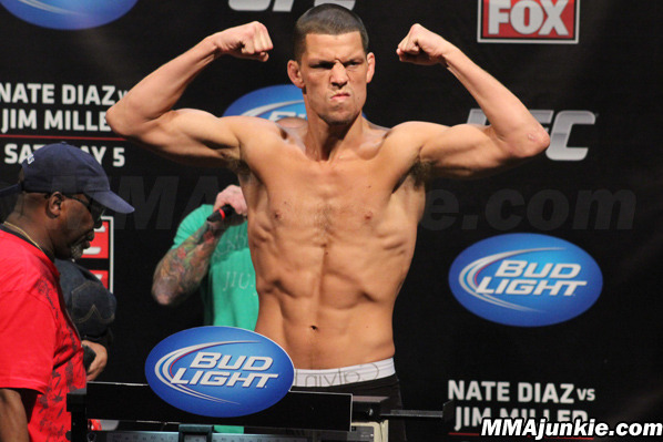 UFC on FOX 3: Why You Should Stop Complaining About the Fight Card