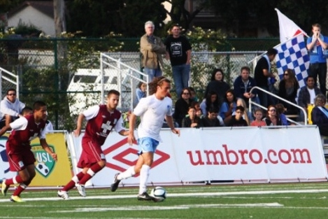 View from the Blues, Volume 28: Better Results Against the Hammerheads