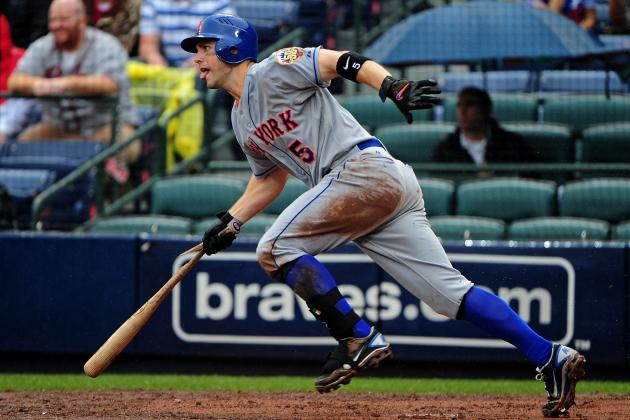 Fantasy Baseball 2012: Hitters Watch List for May 7-13