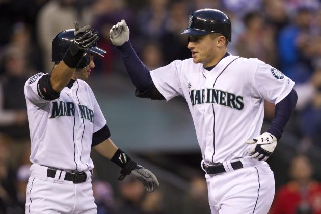 Seattle Mariners: Record Attendance Lows Could Spell Trouble for the Team