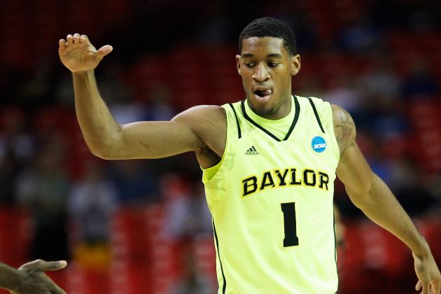 NBA Draft 2012: Teams That Must Take Pure Talent over Specific Needs