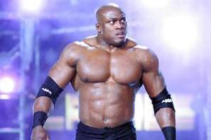WWE News: Latest on Rumors of Bobby Lashley Possibly Returning to WWE
