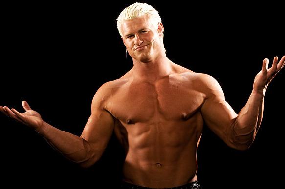 WWE Rumors: Mason Ryan as Dolph Ziggler's Bodyguard Would Be a Massive Mistake