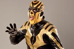 Tribute to the Bizarre One: Personal Commentary on Goldust's Departure from WWE