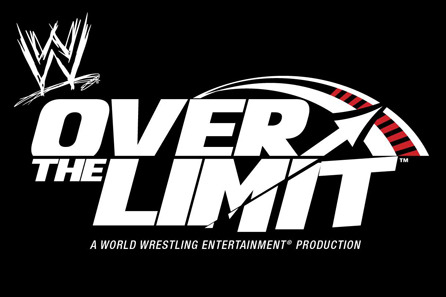 WWE Over the Limit 2012: Fatal Four-Way for Heavyweight Championship Announced