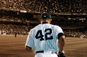 Mariano Rivera: Why He's the Most Irreplaceable Reliever in MLB History
