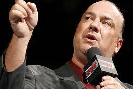 WWE: 10 Talking Points from WWE RAW and the Return of Paul Heyman