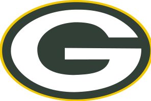 Analyzing 2nd-Year Leap Scenarios for Green Bay Packers 2011 Draft Class