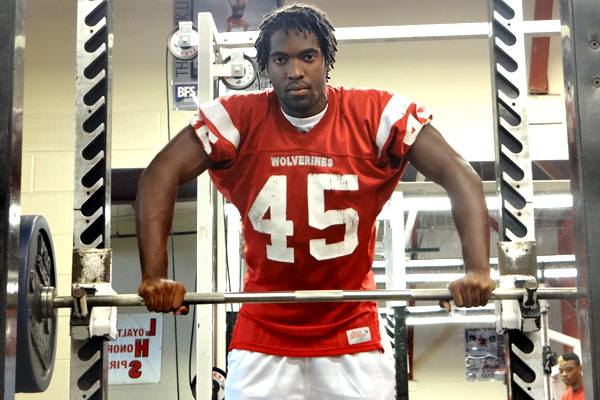 Oklahoma Sooners Recruiting: Filling Defensive Needs Early for 2013