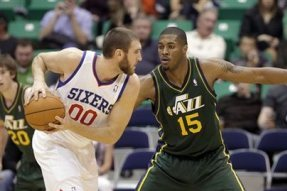 NBA 2012 Playoffs: Players Primed to Explode After Strong Postseason