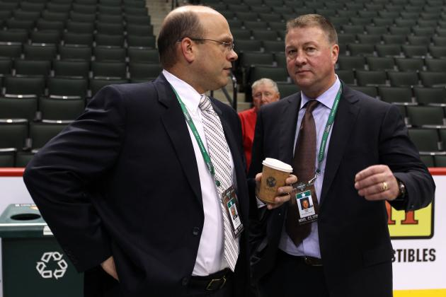 Debate: Was Gillis Extension the Right Move?