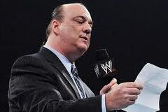Brock Lesnar Quits WWE: Return of Paul Heyman Will Save Flailing Star