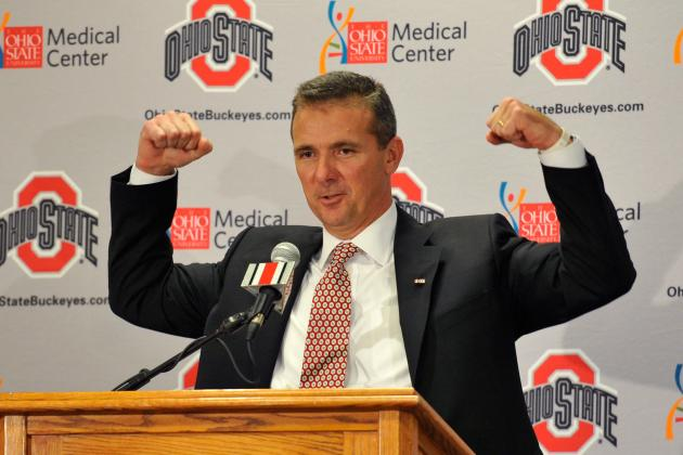 Ohio State Football: Why Buckeyes Are Still Ideal Fit for Recruits