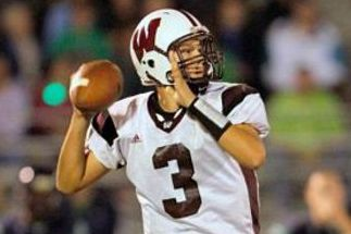 South Carolina Football: QB Connor Mitch Commits to South Carolina