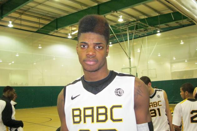 Kentucky Basketball: NCAA Reportedly Inquired About Prized Commit Nerlens Noel