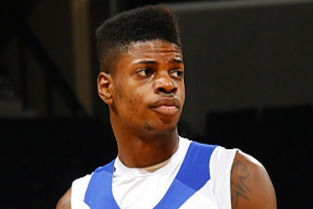 Nerlens Noel Investigation: Kentucky Wildcats Should Tremble over NCAA Inquiry
