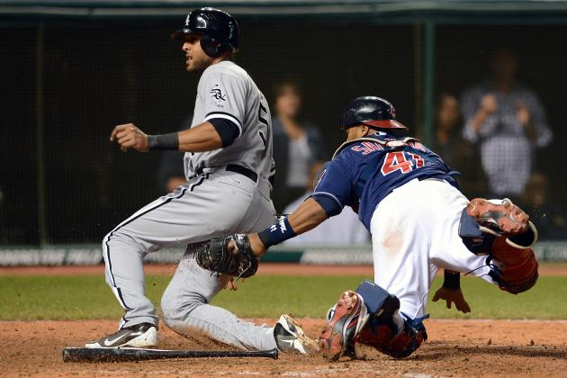 Chicago White Sox: Beating Division Rivals Still the Key to Competing