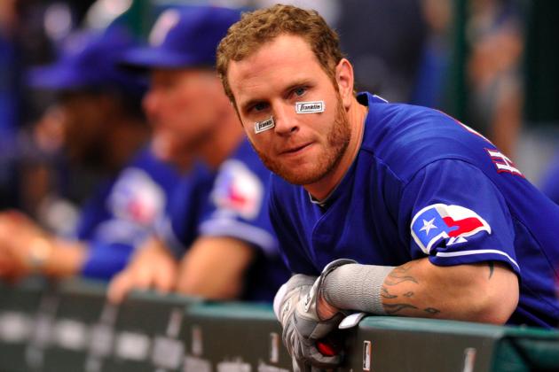 Josh Hamilton: Greatness of Texas Rangers Superstar Impossible to Measure