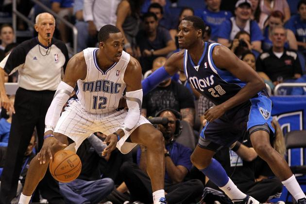 6 Predictions for Dwight Howard, Stan Van Gundy and Magic's Offseason
