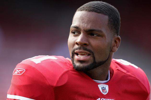 NFL Rumors: How Braylon Edwards Would Impact Cincinnati Bengals Offense