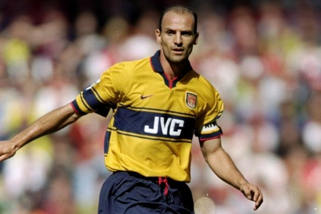 Arsenal FC: What the Appointment of Steve Bould Will Mean for Arsene Wenger