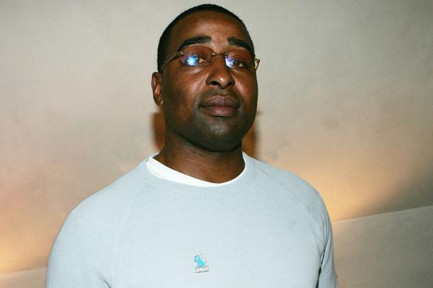 Cris Carter and 4 Former NFL Players with Foot-in-Mouth Syndrome