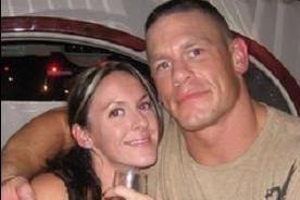 John Cena: WWE Superstar Reportedly Files for Divorce