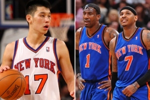 2012 Knicks Full Retrospective: How New York Really Had 5 Seasons in 1