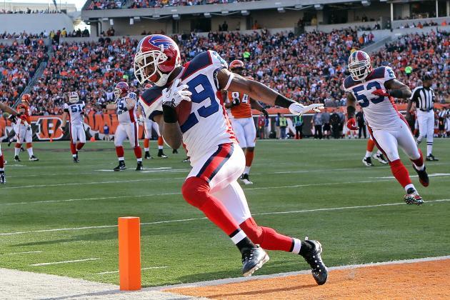Denver Broncos Add Depth at Cornerback, Sign Veteran Cornerback Drayton Florence