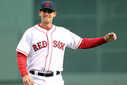 Boston Red Sox: How Will Middlebrooks Compares to Wade Boggs as a Rookie