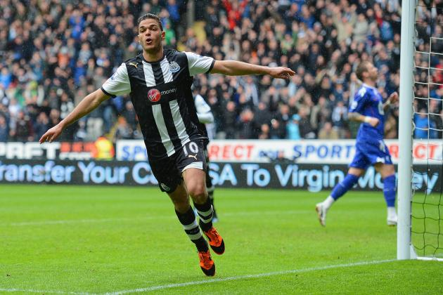 Newcastle United Face a Stern but Winnable Test Against Everton