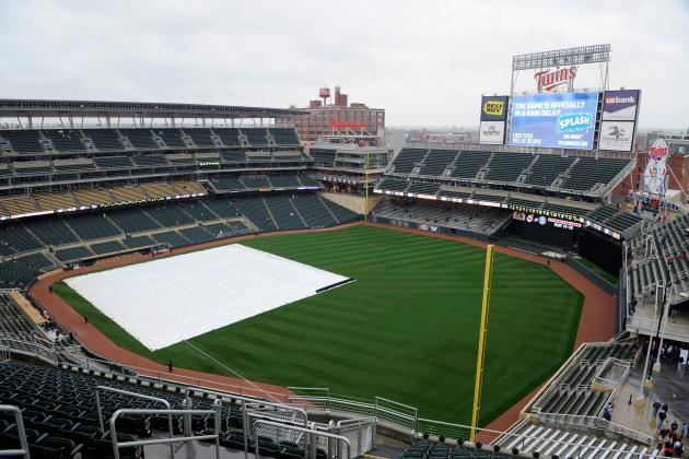 Minnesota Twins: What Is the Team's Ultimate Goal?