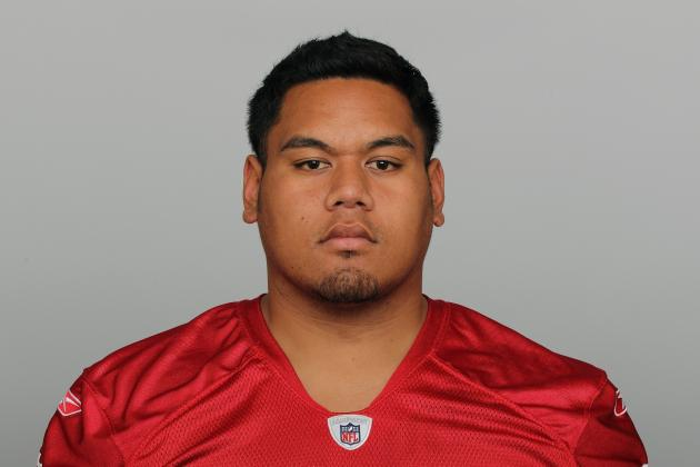 Is Sealver Siliga the New Nose Tackle for the Denver Broncos?