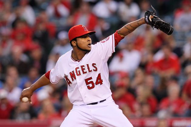Fantasy Baseball Waiver Wire: Four Pitchers to Grab Now
