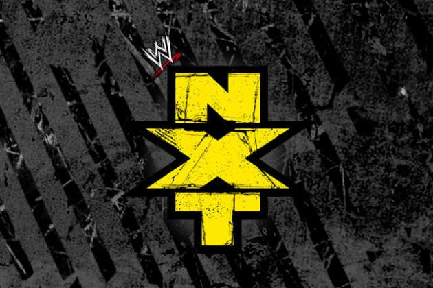 WWE News: Update on NXT Being Filmed at a Florida University Alongside FCW