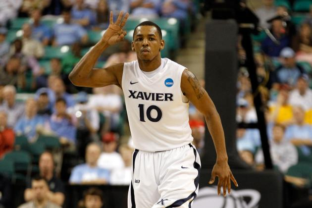 Cats Land Coveted Transfer PG