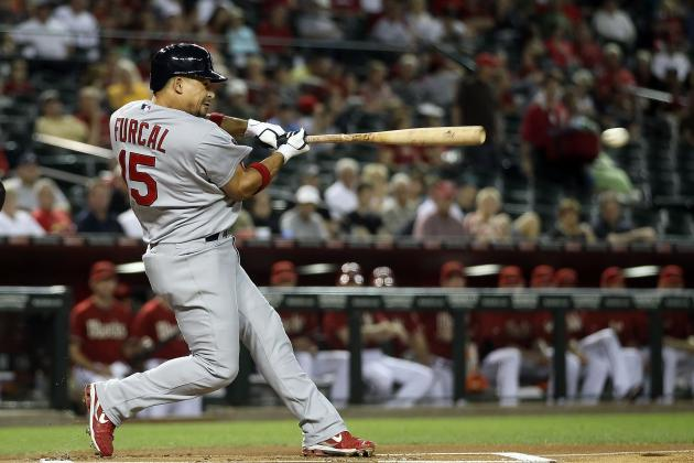 Fantasy Baseball Sleepers: 3 Shortstops You Can't Overlook