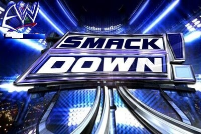 WWE SmackDown! Results and Reflections: Over the Limit Build-Up and Fatal 4-Way