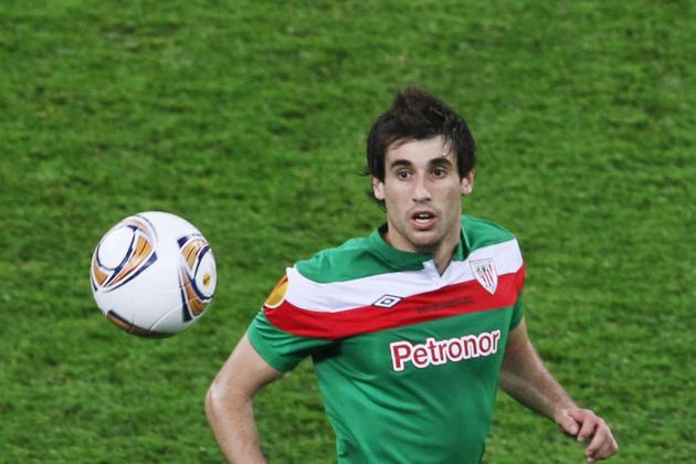 Javi Martinez: Why He Should Sign with FC Barcelona This Summer