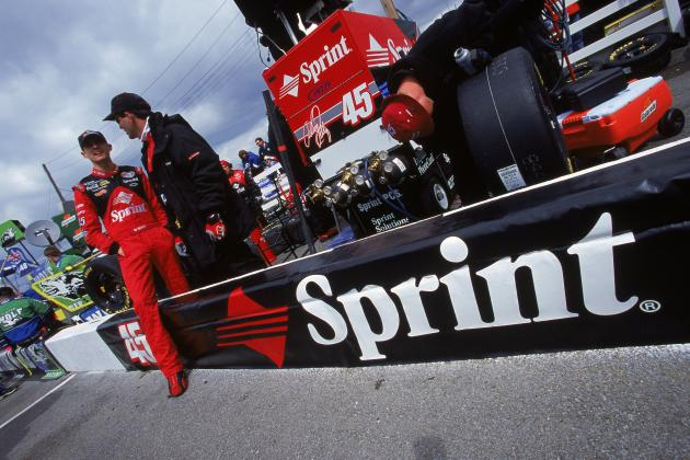 NASCAR Sprint Cup Series: Lessons Learned Too Late from Adam Petty's Death