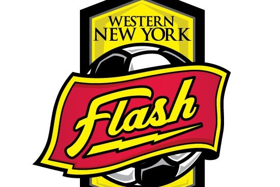 WNY Flash Dominate in WPSL Elite Debut, but Is This Major League?